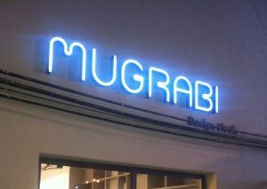 LED-sign-mugrabi